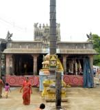 Thiru Padagam Pavithrothsavam - October 17 - 20