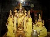 thirupavithrothsavam_vijayadasami_14th_oct_angurarpanam_ekada