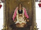 Azhakiyaanthaane Ariuruvanthaane-YogaNarasimhar.JPG