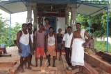 Thiruther Tiruppani Team.JPG
