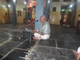 Sri Madurai Arangarajan swami