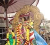 thula_punarpoosam_sri_ramar_Purappadu, SriPerumbuthur