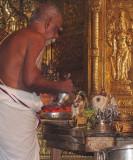 vijaya_iypasi_swathi