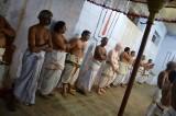 Perumal Kovil Sri Manavala Mamunigal Uthsavam Day7