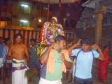 pei_aahzwar_7th_day_thirunakshatram_purappadu