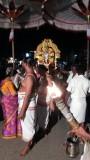 Thirukadalmallai-Sri Boodathaaazwar thirunaksthra utsavam 8th day