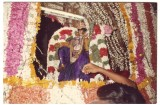 Andal in Pushpa pallakku.jpg