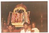 Tirumeyyam Meyyappan and Andal.jpg