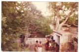 Tirupuliyaazhwar.jpg