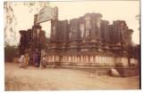 Vaiththa Maa nidhi perumal Mottai Gopuram.jpg