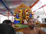 Thiruneermalai irapathu sathumruai pictures