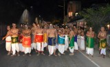 Anushtanakula Uthsavam & Sri Koorathazwan Sarrumurai @ Sri Perarulalan Sannathi