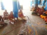 dr_mav_swami_bhagwad_vsihaym_tvm_malai_nanni_sathumrai_at_thriuk