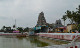 thirukkannapuram_dwadasa_arathanam