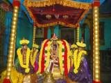 Thirukkannapuram maasi utsavam -Vijaya varusham