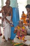 dr_u_ve_mav_swami_malai_nannai_sathumurai_at_thirukkannapuram_16