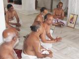 vijaya_injimedu_vidwat_sadas