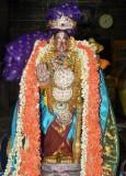 thirupputkuzhi_brahmothsavam_day5__night__serthi_arai_sevai