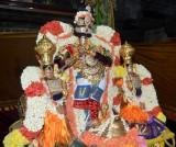 thirupputkuzhi_brahmothsavam_day6