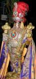 Thirupputkuzhi Brahmothsavam Day7 - Thiruther