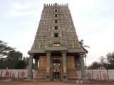 vijaya_rangasthala_avatha_uthsavam