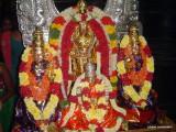 vijaya_nagamangala_sowmya_keshava_rathothsavam