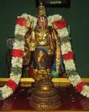 Jaya Varsha Utsavam Day-1