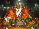 Jaya Varsha Utsavam Day-3