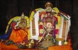 Jaya Varsha Utsavam Day-2