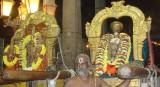 Sriperumbudur Rappaththu uthsavam