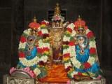 IMG_5820-Tiruvayindrapuram-Sri Devanathan.JPG