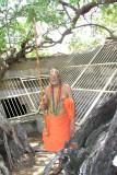 HH  20x30 Azhwar Thirunagari.jpg