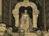 DSC00617-Maamunigal Purappadu from his Sannidhi.JPG