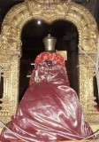 DSC00628-Aravarasap Perunjothi Ananthan.JPG