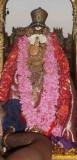 DSC00629-Yuppuviyam Srisailam YeatthaVandha Muni.jpg