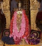 DSC00631-Yeraarum Ethiraasar Yena Udhiththa Piraan.jpg