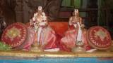 DSC00637-Sri Lokachariyar & Sri Vendanthacharyar.JPG
