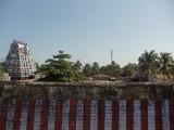 DSC01077 - Desama Madhil Soozhndhu AzhagaayaTirukkurukoor.JPG