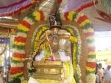 Panguni Brahmotsavam Day 8