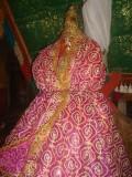 Panguni Brahmotsavam Day 9