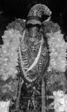 Sholingur-sri-lakshmi-narasimhaswami.jpg