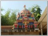 DSC00099-Thaayar Vimanam.JPG
