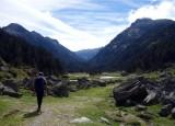 Valle de Marcadua
