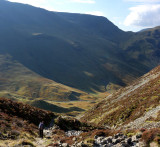 Part I Descent into Ennerdale