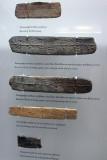 Heraklion linear b scripts