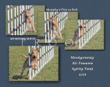 Rundle 11x Murphy weave montage 2.jpg