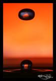 Liquid Art 9