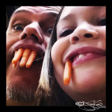 Dental Hygene