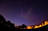 International Space Station Composite