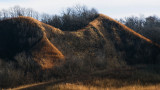 Loess Bluffs